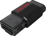 Sandisk Ultra Dual USB Drive 32 GB Pendrive