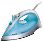 Philips GC1015 1200-Watt Iron