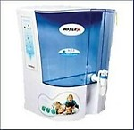 Aqua Plus WaterX 9-Litre RO + Mineralizer Water Purifier