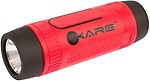 iKare 4 in 1 Portable /Tablet Speaker