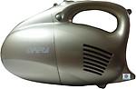 Alexus Alexus Vacuum Cleaner 800 Hand-held Vacuum Cleaner