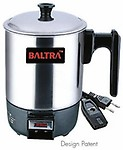 Baltra BHC-103 1.2 L Electric Kettle