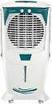 Crompton Ozone 75-Litre Inverter Compatible Desert Air Cooler