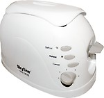 Skyline VTL5022 750 W Pop Up Toaster