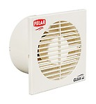 Polar Clean Air Passion Axial Flow 17 W Exhaust Fan