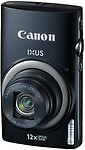 Canon Digital IXUS 265 HS Point & Shoot Camera