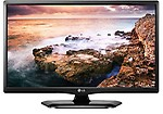 LG 20LF460A 50 cm (20 inches) HD Ready LED TV