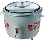 Prestige PRWO 1.8 1 L Electric Rice Cooker