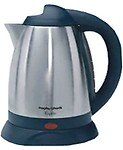 Morphy Richards Rapido 1.8 Ltr Electric Kettle SS - 2200 Watts