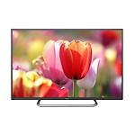 Haier LE32B7000 81 cm (32 inches) LED TV