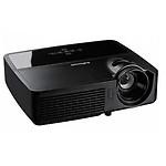 InFocus IN222i XGA projector