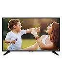 Philips 43pfl4351 109.22 Cm Led Television
