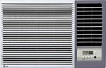 LG 1.5 Ton 5 Star Window AC (LWA5CS5A)