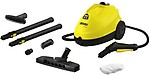 Karcher Steam Mop Vacuum Cleaners