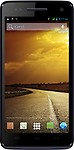 Micromax Canvas 2 Colors A120 with 8 GB ROM