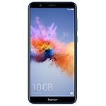 Huawei Honor 7X 32GB