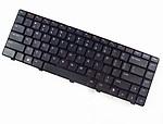 Dell 14R N4110 Wired Keyboard