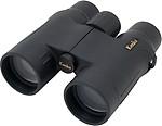 Kenko 10 X42 DH MS Roof Binocular