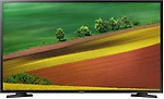 Samsung Series 4 80cm (32 inch) HD Ready LED TV (32N4000)