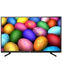 Ray Ry32smt2016 81 Cm Led Television