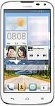 Huawei Ascend 4