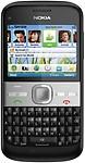 Nokia E5 256 MB