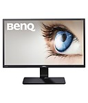 Benq Gw2270h 54.6 Cm Full Hd Led Monitor