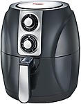 Prestige 41494 Air Fryer