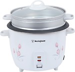 westinghouse RC18W1S-CM Electric Rice Cooker(1.8 L)