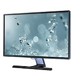 Samsung 22 inch AH-IPS Led HDMI Monitor LS22E385HS/XL