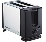 Bajaj Majesty ATX 3 2 Slice Pop Up Toaster