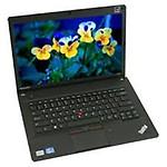 Lenovo Thinkpad E431 62772C0 14-inch