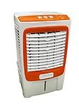 Generic Desert Cooler - 70 Litres