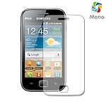 Mono Screen Guard for Samsung Galaxy Ace