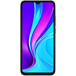 Xiaomi Redmi 9 (Sky Blue, 4GB RAM, 64GB Storage)
