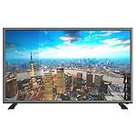 Vise 122 cm (48 inches) VISE VK48F601 Full HD LED TV