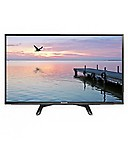 Panasonic 28d400dx 70 Cm Full Hd Led Television