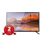 ReConnect 81.3 cm (32 inches) RELEG3206 HD Ready LED TV