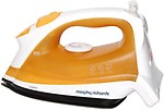 MORPHY RICHARDS DOLHIN STEAM IRON Steam Iron
