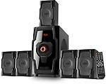 Zebronics BT8490 Bluetooth Home Audio Speaker