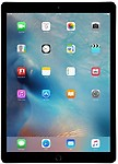 Apple iPad Pro Tablet (12.9 inch, 128GB, Wi-Fi Only)
