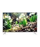Samsung 55ks7000 138 Cm Led Television