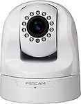 Foscam Plug and Play FI9826P Webcam