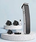 Generic NOVA- NS-216 (Made for Men's) Rechargeable Cordless Beard Trimmer for Men