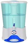 Nasaka Xtra Sure 20 L Hollow fibre UF membrane Water Purifier
