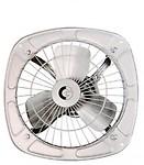 """Crompton Drift Air 12"""" Freshair 3 Blade Exhaust Fan"""