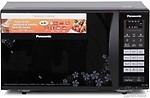 Panasonic NN-CT364BFDG 23-Litre Convection Microwave Oven