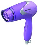 Panasonic Hair Dryer EH-ND13