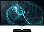 Samsung LS24D390HL/XL 23.6 inch LED Backlit LCD Monitor