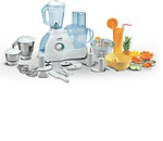 Kenstar Karishma Royal 600 W Food Processor
